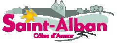Mairie de Saint-Alban