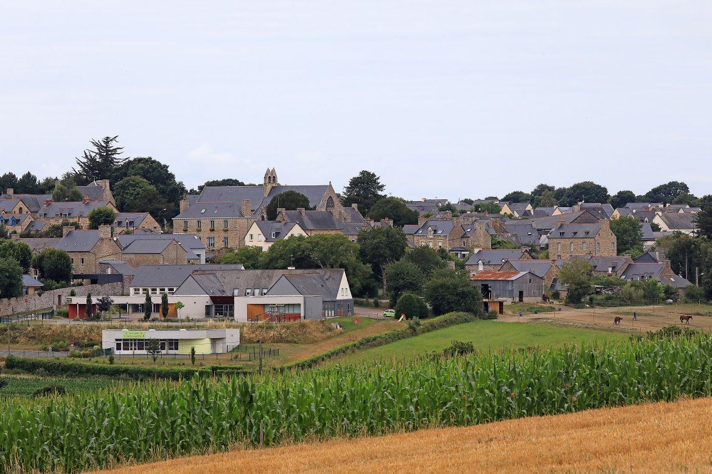 Saint-Alban, découvrez notre commune