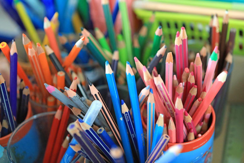 Ecoles et services liés à l'enfance