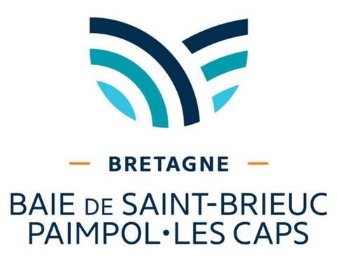 Accompagnement des Communes «Patrimoine de Bretagne»